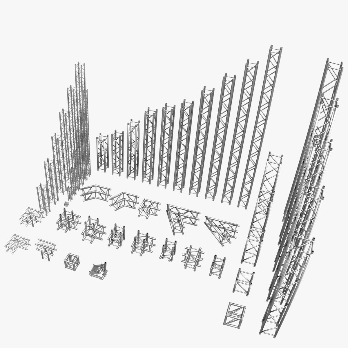 30-01-SquareTrusses-5