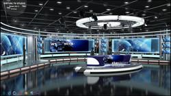 01-NewsSet-1-7-1920x1080