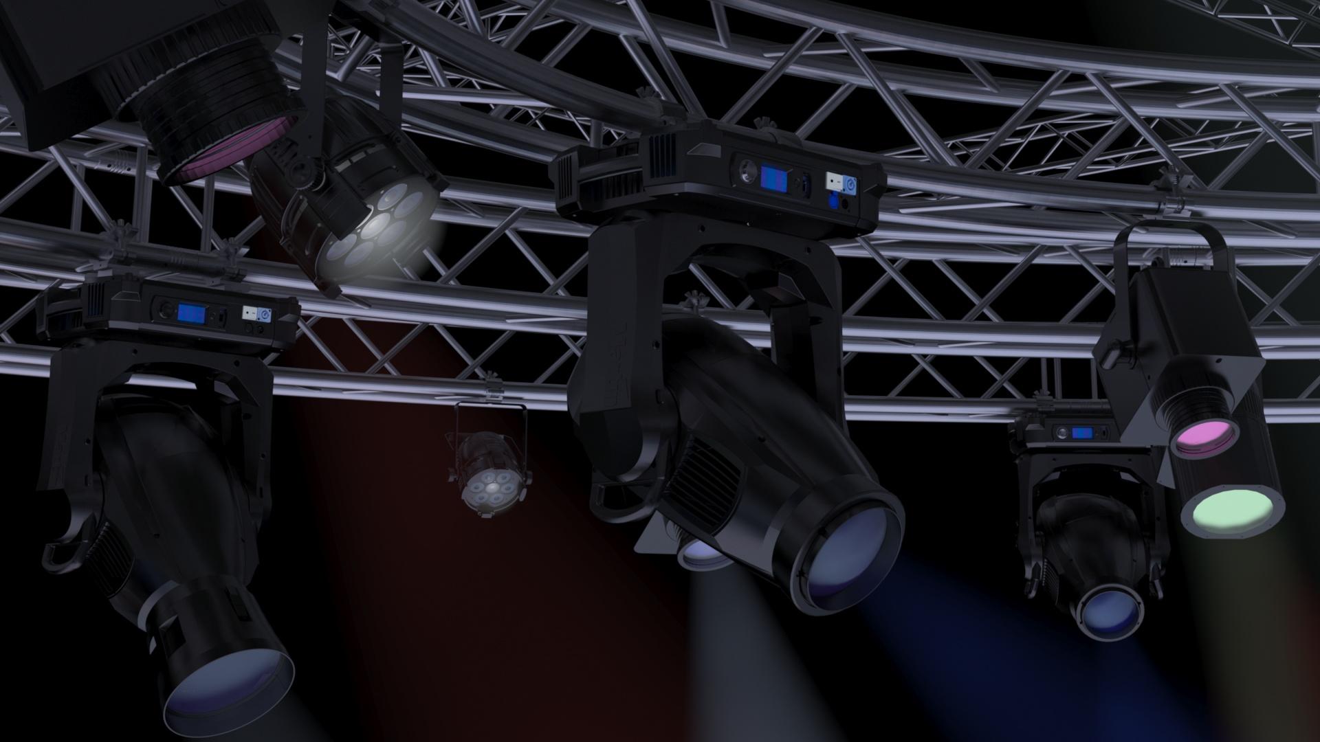 41-01-TVStudioStage-TrussLights-11