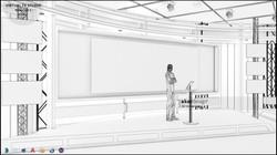 01-NewsSet-1-10W-1920x1080