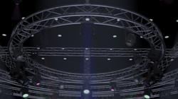 41-01-TVStudioStage-TrussLights-4