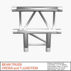 0-30-134-BeamTrussCross-and-T-Junction-1