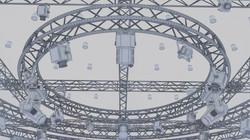 41-01-TVStudioStage-TrussLights-4w