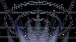 41-01-TVStudioStage-TrussLights-1a