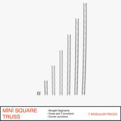 30-05-MiniSquareTruss-2