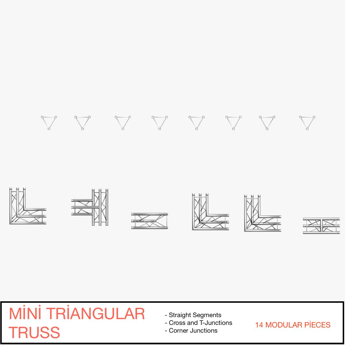30-09-MiniTriangularTruss-2
