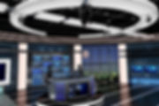 3D Model Store.  Virtual TV Studio Sets.   Professional 3D models ready to be used in CG projects, film and video production, animation, visualizations, games, VR/AR, and others. Assets are available for download in many industry-accepted formats including MAX, OBJ, FBX, 3DS, STL, C4D, AEP, BLEND, MA, MB and other. If you're in search of quality high poly or real-time 3D assets, we have a leading digital art library for all your needs.