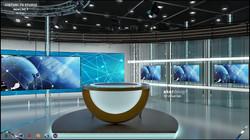 01-NewsSet-3-13-1920x1080