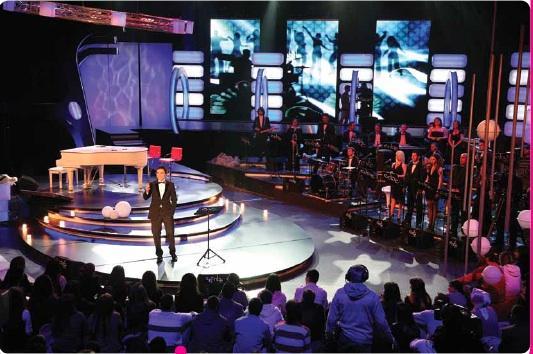 Trt 2-Enbeğenilen-2009-1