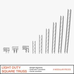 30-06-LightSquareTruss-2