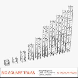 30-07-BigSquareTruss-2