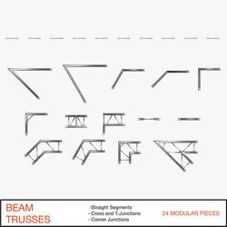 30-03-BeamTrusses-2