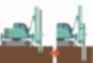 エコジオ砕石工法1.png