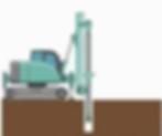 エコジオ砕石工法2.png