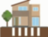 エコジオ砕石工法3.png
