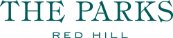 TheParks_Wordmark_Green_RGB.png