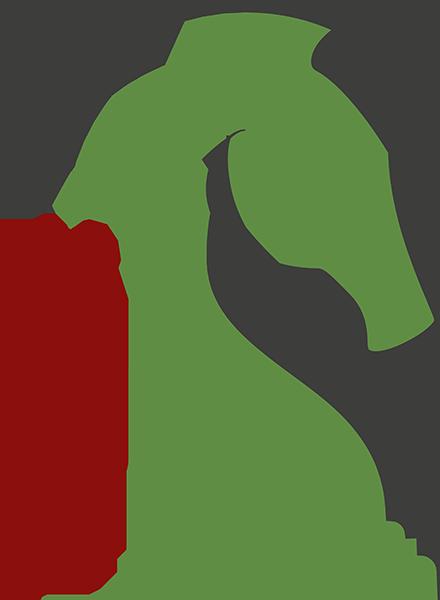 logo_meiser_positiv_RGB_440x600px.png