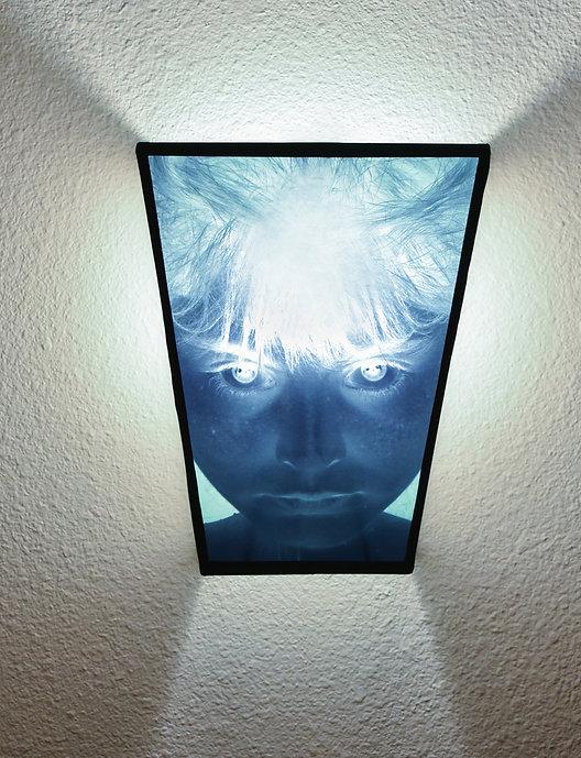 Blue face.jpg