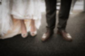 Wedding at Electra