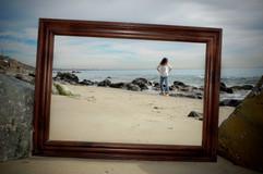 Frame33.JPG