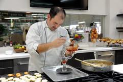 Chef Dacor