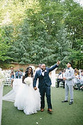 Elegant-Outdoor-Atlanta-Wedding-just-mar
