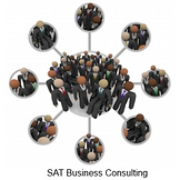 SAT Business Consulting - Business Services - Tucson, AZ
