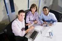 SAT Business Consulting - Testimonials - Tucson, AZ