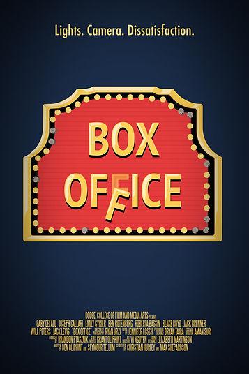 boxofficeposter.jpg