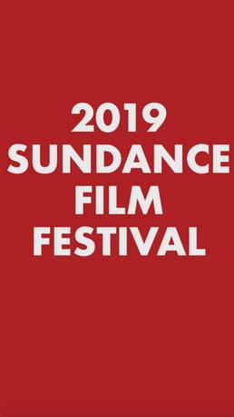 Rooftop Films Series: Sundance Trailer
