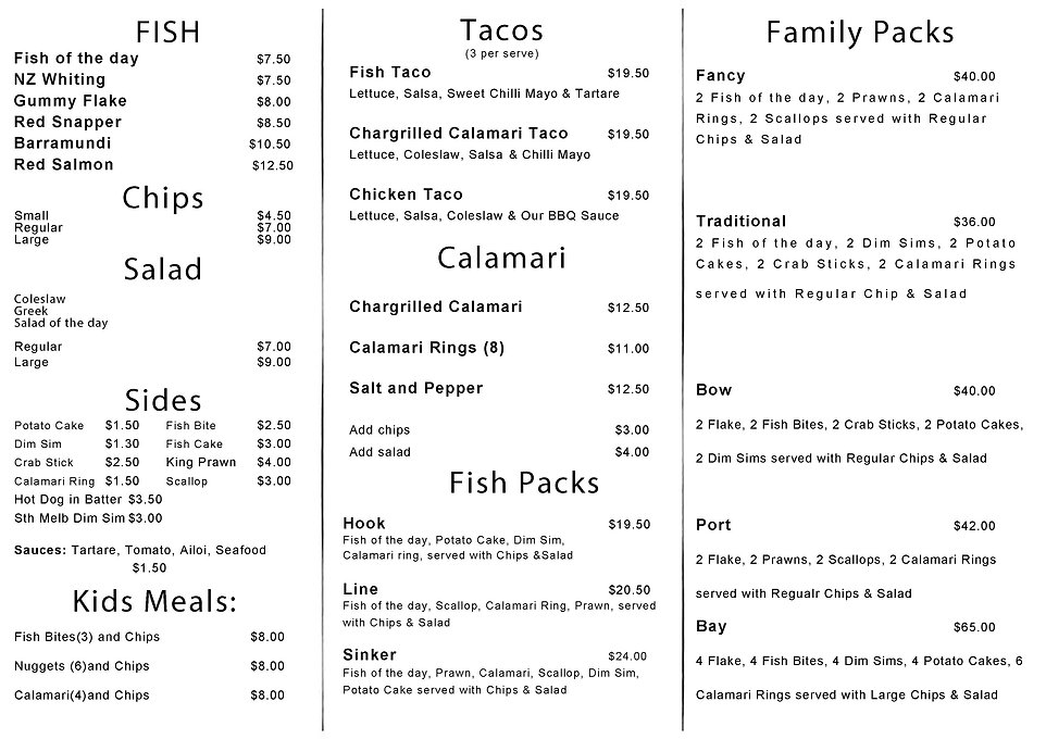 The Catch take away menu 1.jpg