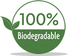 biodegradable-logo.png