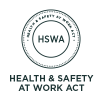 Slips, Trips and Falls - Health & Safety at Work