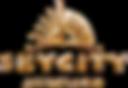 skycity-auckland-logo.png