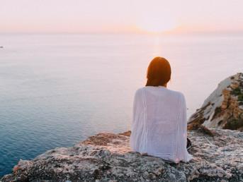 Comment reprendre confiance en soi grâce à l'hypnose ?