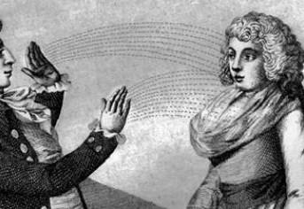 Une brève histoire de l'hypnose