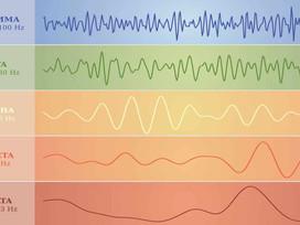 Les ondes Theta : qu'est-ce que c'est ?