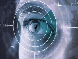 Alors, qu'est-ce que l'hypnose ? Explications.