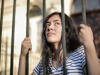 Comment identifier vos croyances limitantes ? Aide à l'auto-diagnostic.