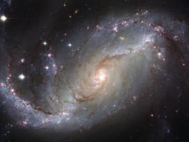 Réunir science & spiritualité