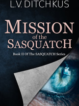 Mission of the Sasquatch-ebook.jpg