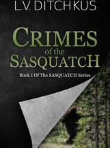 Crimes of the Sasquatch-ebook (1).jpg