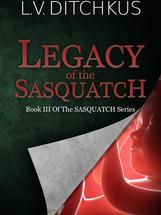 Legacy of the Sasquatch-ebook.jpg