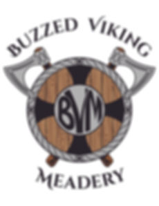 Buzzed the Viking-Logo Final-01.jpg