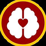 logo+xl.png