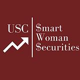 SWS+Logo+(1).png