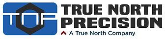 TrueNorthPrecision_V2.jpg