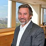 RobertSeidler_Headshot_JPG.jpg