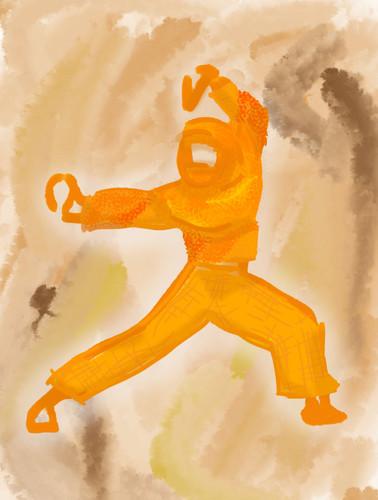 LION FINAL DESIGN jpeg.jpeg