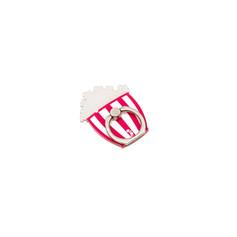 Phone holder ring popcorn